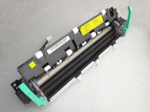xerox-wc-3210