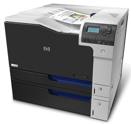hp-color-laserjet-enterprise-cp5525